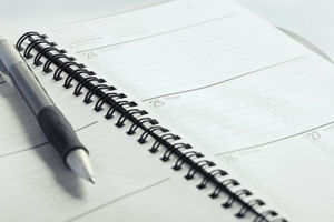 Calendar graphic (web-only) (copy) (copy) (copy)