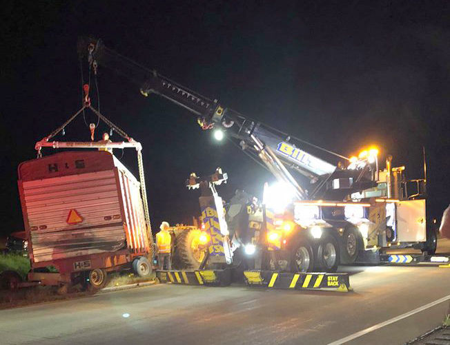 091318-sauk-news-car-accident1