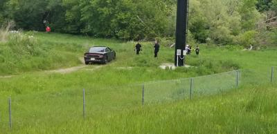 Man found dead in Beaver Dam River identified | Crime and