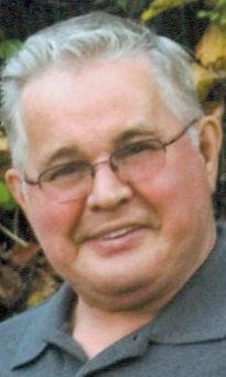Larry Knudtson