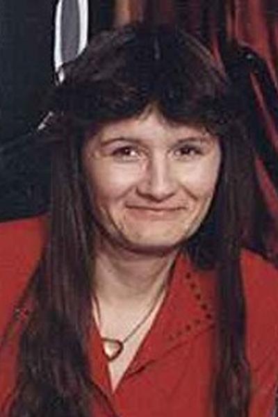 Karen Zasada