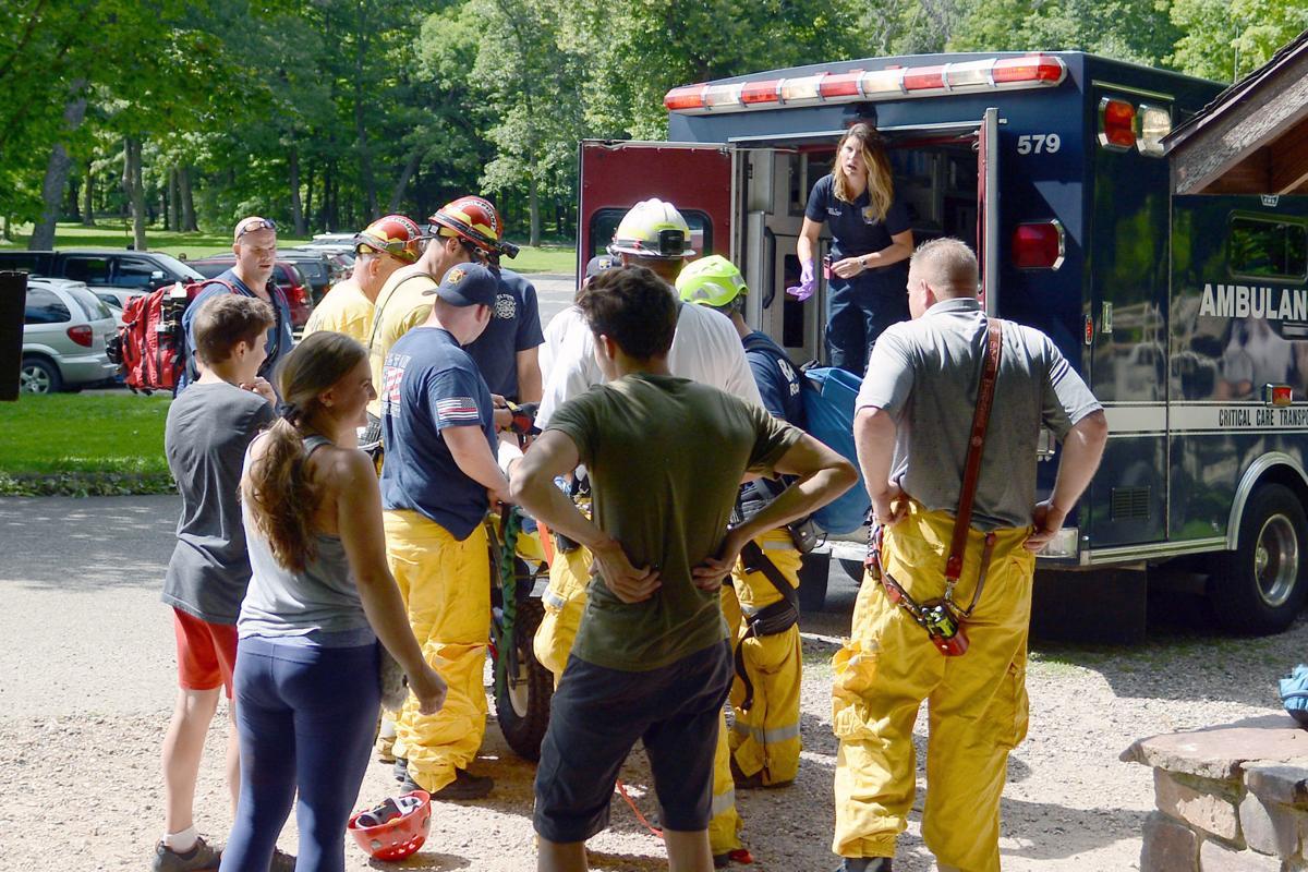 081019-bara-news-rope-rescue-01