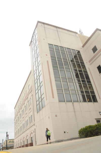 Sauk County Board to consider referendum on money in politics