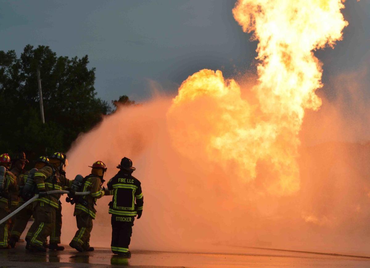 072019-jrnl-news-fire-training-1