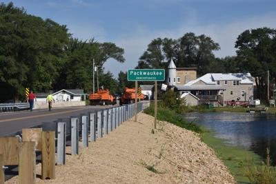 Marquette County Flood Damage (copy)