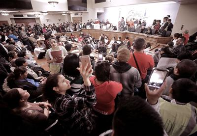 031519-wsj-news-immigrant-rally3