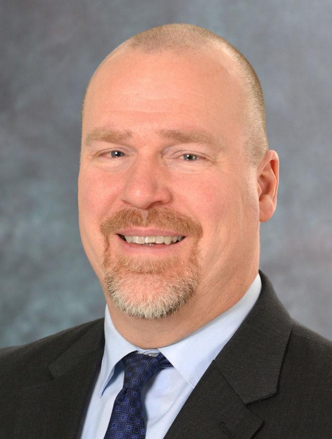 Randy Romanski
