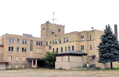Lakeview Hospital (copy) (copy)