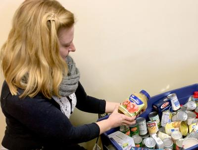 Food for Fines (copy)