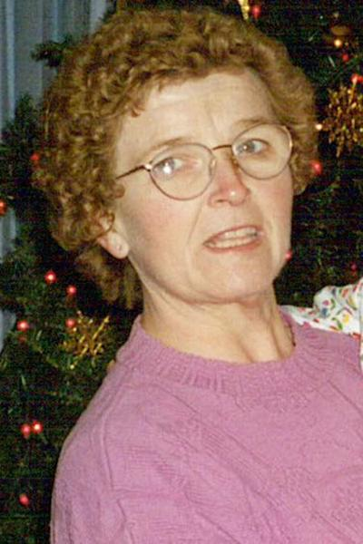 Laura A. Tindell