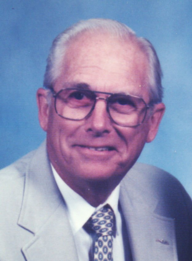 Lowell Follendorf