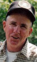 Joseph Lynch
