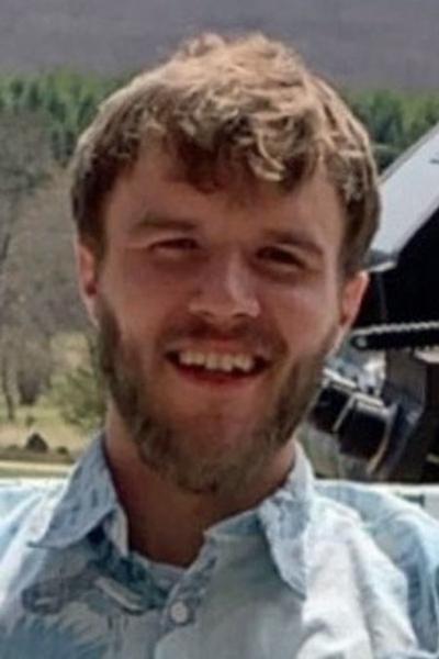 Ryan William Bubolz