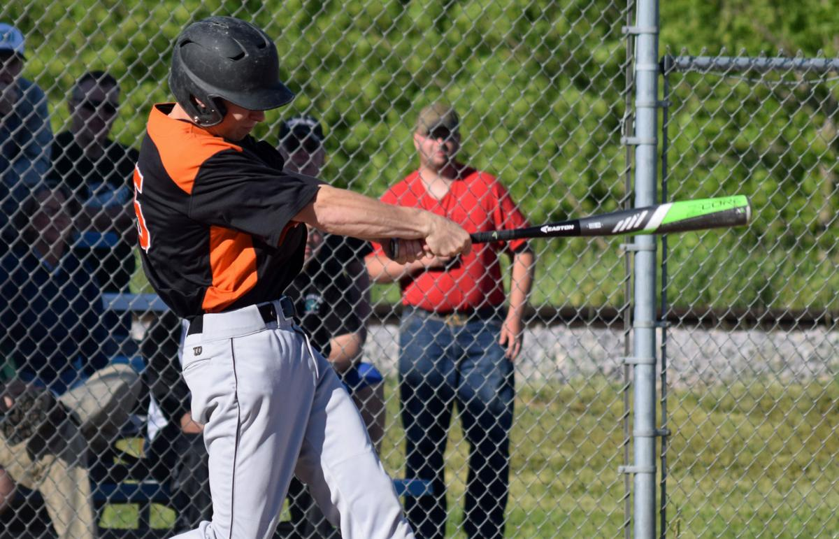 black singles in poynette Poynette, wis — the gale  g-e-t softball team picks up big wins  senior nathan gelder went unbeaten at no 2 singles and pushed his season record to 12-2 for .