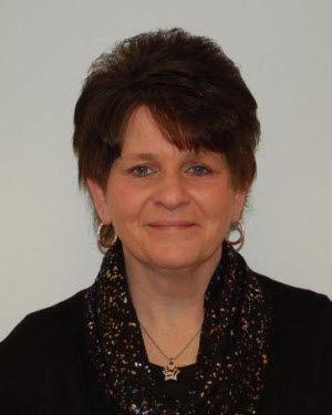 Kathy Johnson file