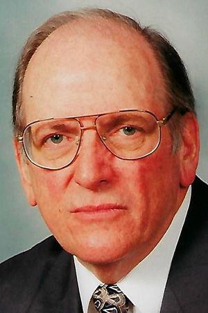 G. Wentworth Smith