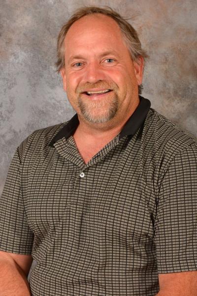 Jeff Schmitt