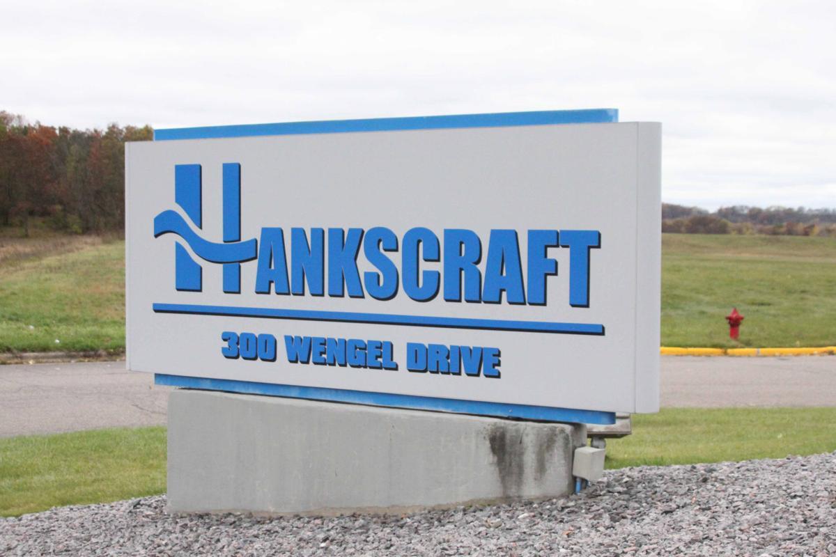 110117-reed-news-hankscraft2