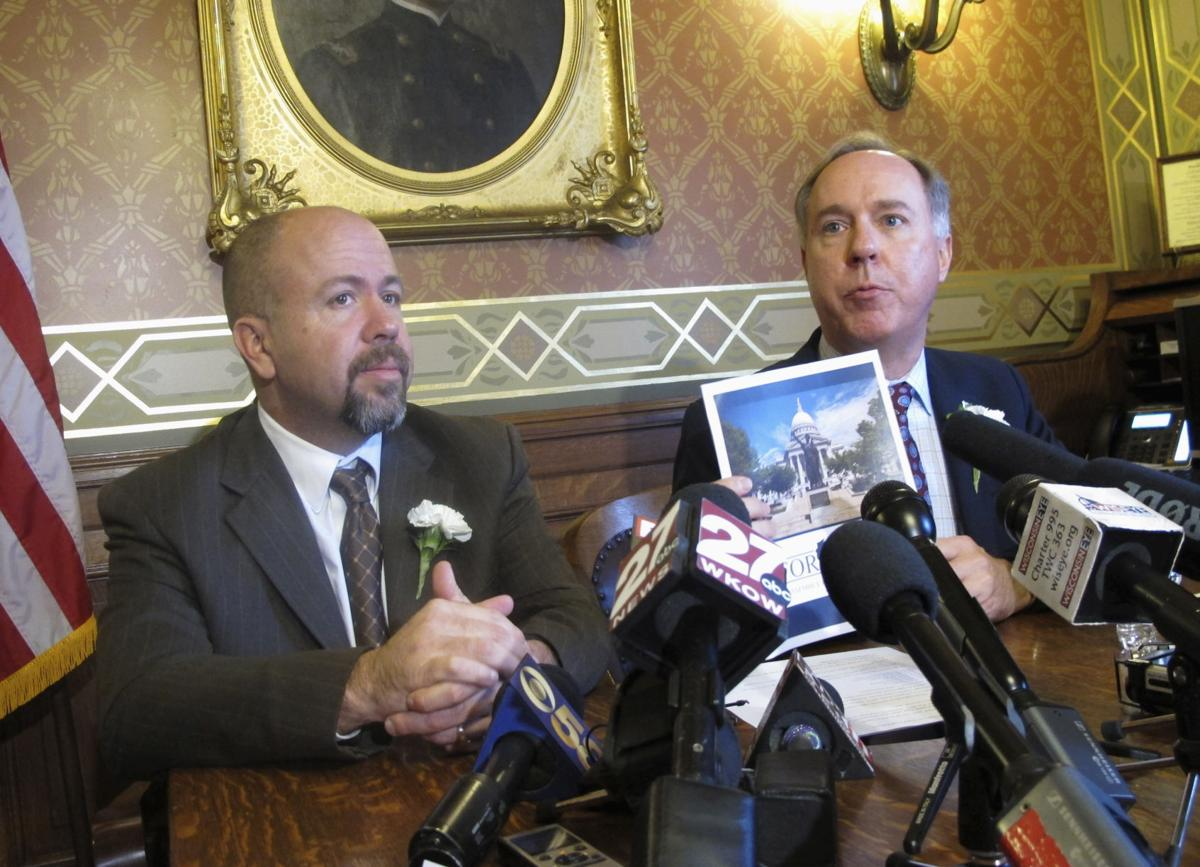 Contentious budget debate casts shadow over remaining legislative session