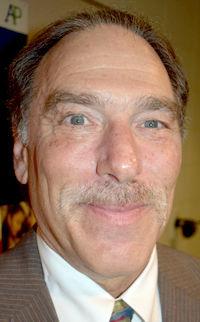 Gene Rubinstein