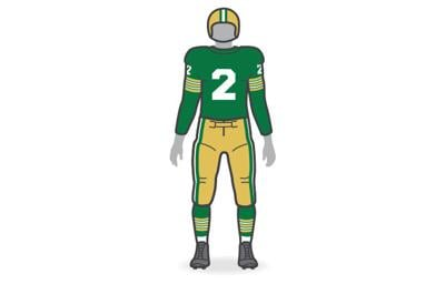 Packers - 1959