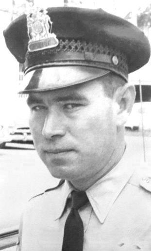 Roger Hill, 89, formerly of Beaver Dam