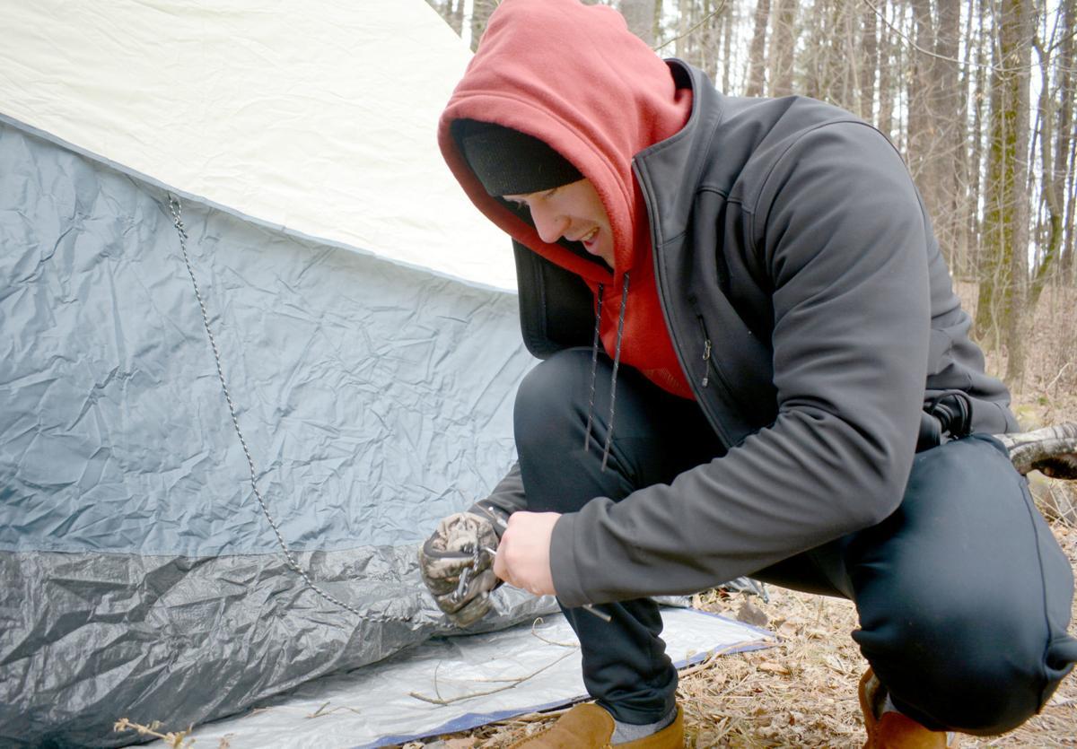 112918-bara-news-camping-reservations01