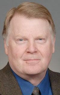 Daniel Olson
