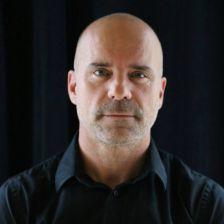 Richard Avramenko