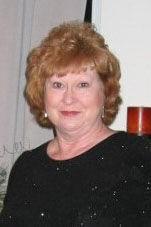 Young, Barbara Jean (Schoenfeld)