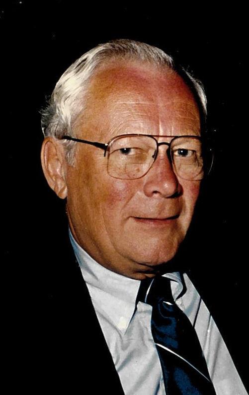 Richard Jenks