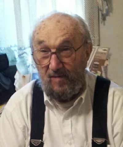 William Gaydos