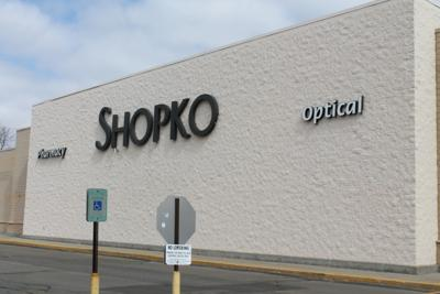 Beaver Dam Shopko joins list of stores to close
