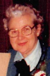 Stella Irene (Heitman) Stone, 94, Wisconsin Dells