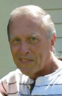 "Robert E. ""Bob"" Kleist, 70, Portage"