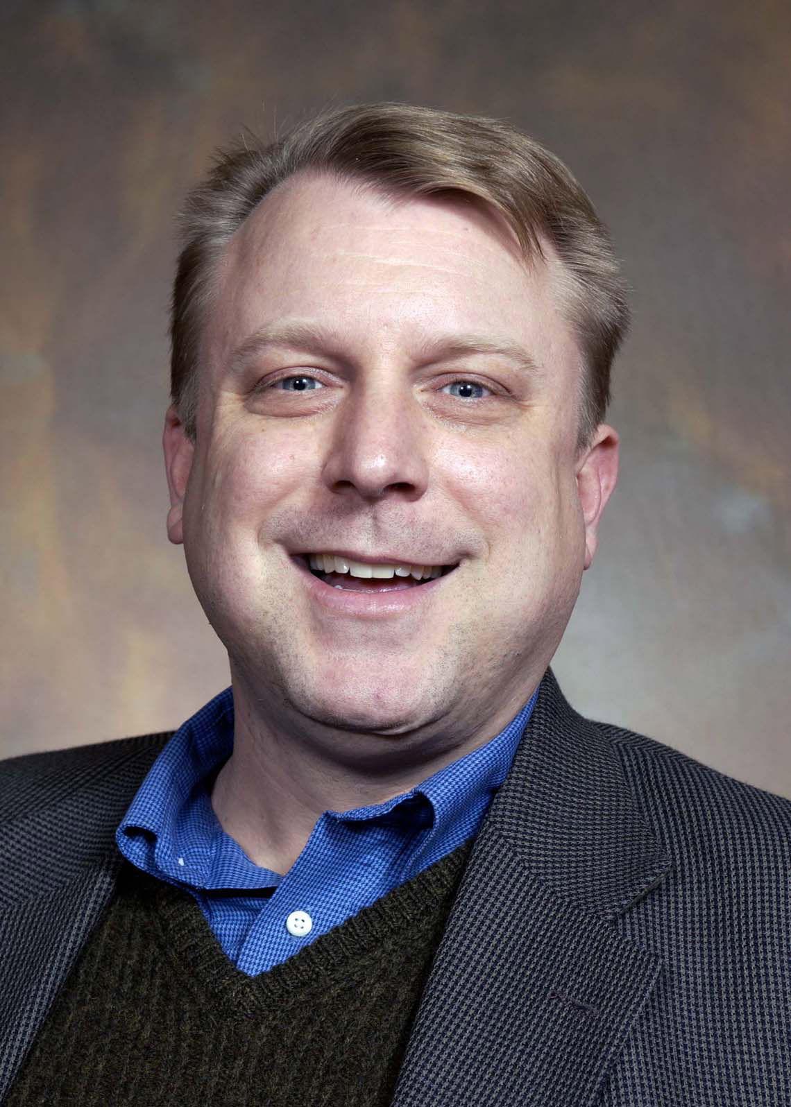 Rep. Josh Zepnick (copy)