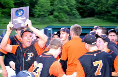 Portage celebrates regional title