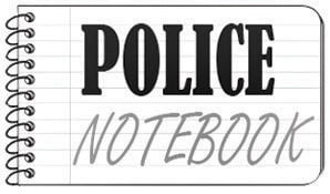 POLICE NOTEBOOK GRAPHIC.jpg