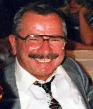 Joseph Kuc, 71, Mauston