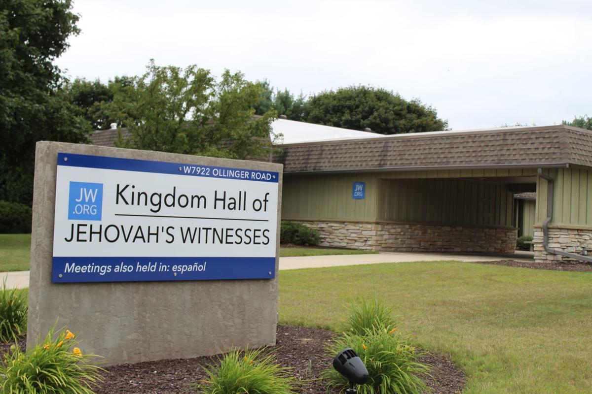 Juvenile who threatened to blow up Beaver Dam church Sunday admits to sending texts, authorities say