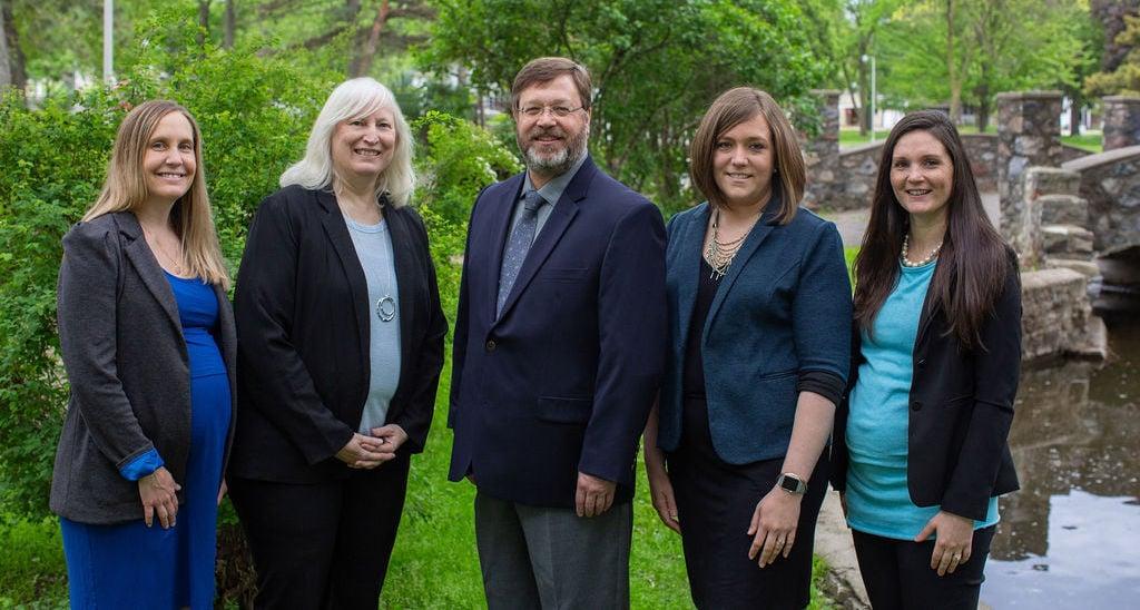 Women's Health joins Marshfield Clinic Health System
