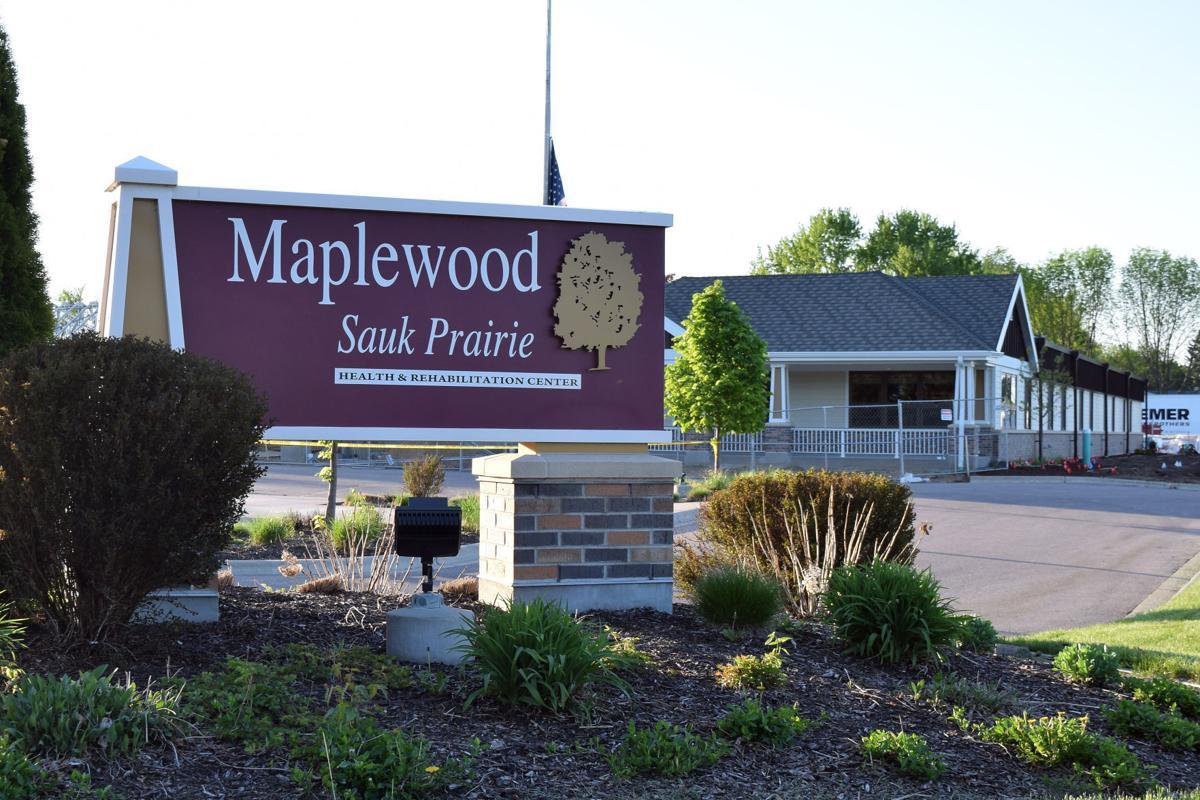 Maplewood (copy)