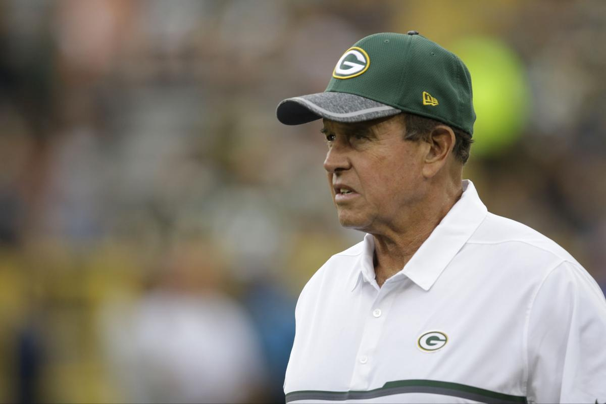 Dom Capers, AP photo