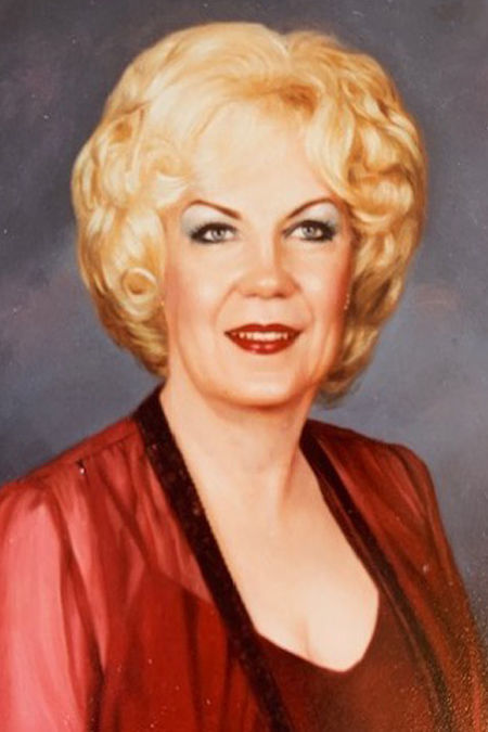 Remembering Southern Wisconsin neighbors: Recent obituaries