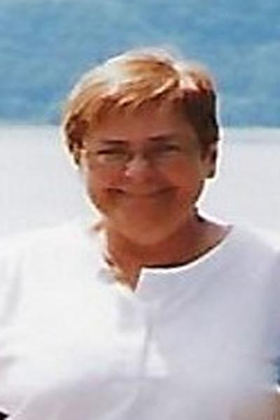 Judy L. Christian
