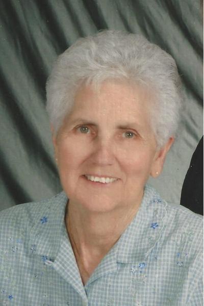 Steinhaus, Judy A