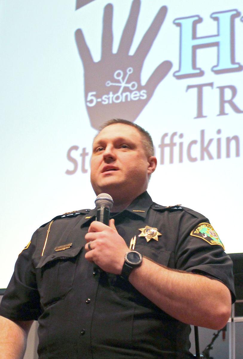 Wisconsin state sex offender registry