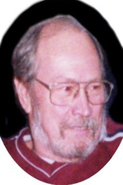 Raymond W. Smith
