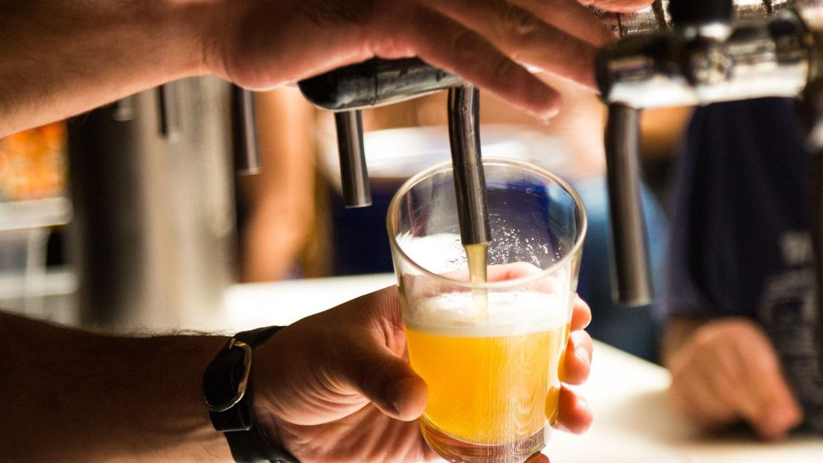 Best brews: The top-rated beers from Madison-area craft breweries