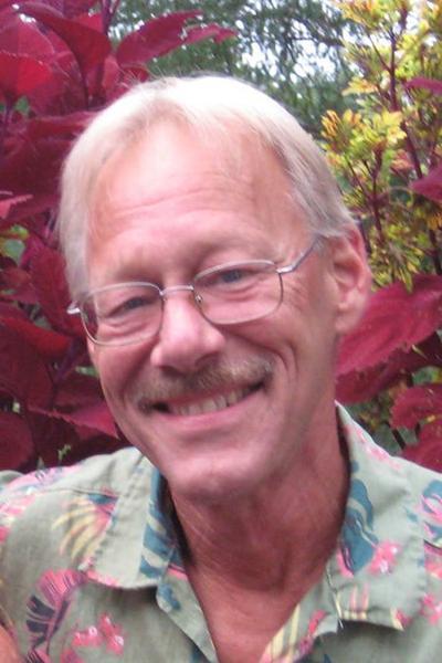 David Sonsalla
